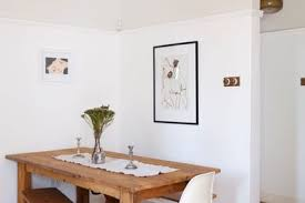 Hanging Art Height Ceiling Light Fixture Hanging Tips Apartment Therapy