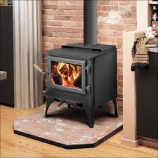 Most Efficient Fireplace Insert - living room amazing small wood cook stove most efficient small