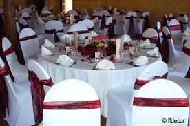 Wedding Decor Traditional Wedding Decor For Hire Gallery Decor Hire In Pretoria