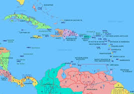 Maidenhead Locator Google Maps by Ham Radio Maps Operating Aids Maps