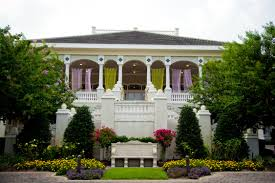 wedding venues in ocala fl 5 things to consider before wedding planner appointment golden ocala