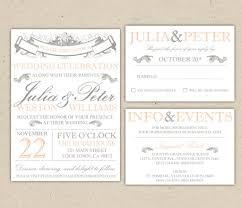 Wedding Program Templates Free Online Invitation Card Design For 18th Sample Template Best Resumes