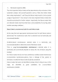 byui admissions essay write research proposal mathematics critical