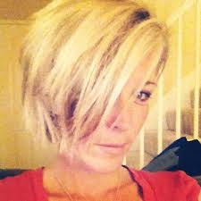 images of the back of laura wright hair super hair net cutting edge hair news