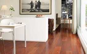 Best Quick Step Laminate Flooring Quick Step Flooring Retailers - Cheapest quick step laminate flooring