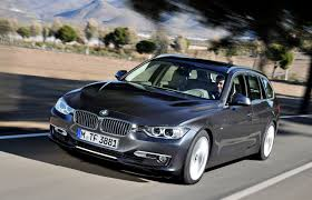 bmw 3 series touring review 2013 bmw 3 series touring automotive review and trend