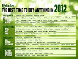 where can i buy a calendar 2012 buying calendar
