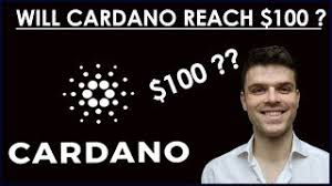 January Hold Cryptocurrency Picks Francis Cardano Ada Is The Best Altcoin To Hold In 2018 Ada