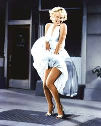 marilyn monroe death new book claims she was murdered by mafia