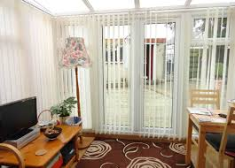 Curtains For Light Brown Walls Curtains Lovable Red And Brown Curtains Argos Astonishing