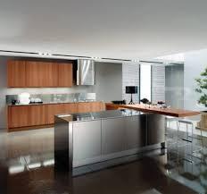 Apartment Kitchen Ideas Kitchen Show Kitchen Designs Trendy Kitchen Designs Italian