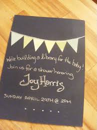 the complete guide to imperfect homemaking a storybook baby shower