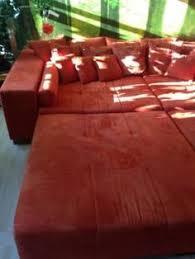sofa bei ebay kaufen big longchair sessel megasessel sessel ohrensessel grau big