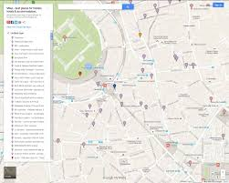 Arduino Map Milan Finally Try Hotels Near Milan U0027s Castello And Around Largo