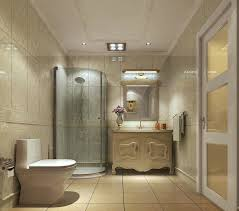 interior 3d bathrooms designs cool bathroom design 3d home