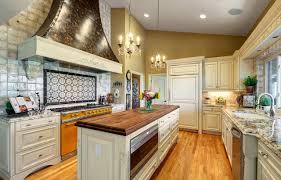 New Kitchen Design Pictures New U0026 Custom Kitchens Phoenix Affinity Kitchens