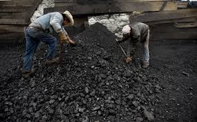 cual fue el aumento en colombia para los pensionados en el 2016 en 2016 aumentó la producción de minerales en colombia según el