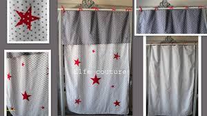 rideaux de cuisine et blanc rideaux cuisine top amazing rideaux et blanc