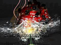 free blackhawks wallpaper 39