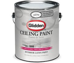 decorative paint for ceilings color changing glidden ez