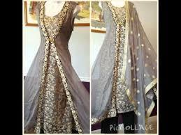 Formal Wedding Dresses Pakistani Fancy Formal Wedding Dresses Youtube
