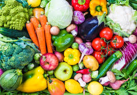 10 tips to liven up meals with vegetables and fruits hello doktor