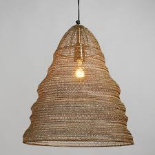 Wicker Pendant Light Pendant Lighting Light Fixtures Chandeliers World Market