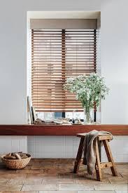 Novogratz Family Rug The Novogratz Family Gives Design Advice For Window Treatments