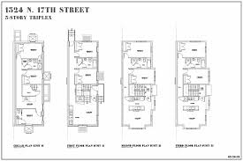 row house floor plan row house floor plan rpisite