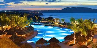 iberostar resorts cheapcaribbean