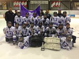 junior mustangs mall lightning tournaments powered by goalline