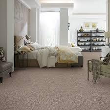 shaw floors carpet ride it out b discount flooring liquidators