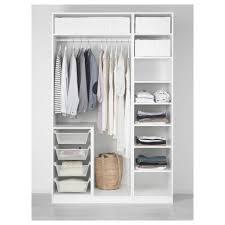 closet organizers ikea innovative ikea closet organizer wardrobes without doors pax system