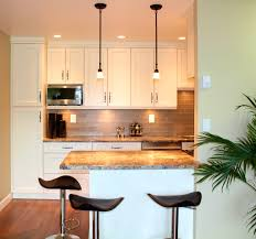 Studio Kitchen Design Small Kitchen Apartments Stunning Small Condo Kitchen Remodels Design Ideas