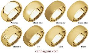 comfort fit ring 14k gold 3 mm comfort fit wedding band