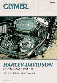 100 2013 harley davidson road glide service manual best 25