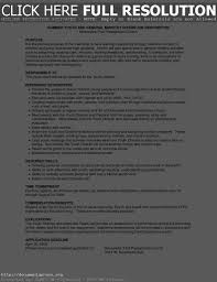 Job Description Resume Intern by Alluring Child And Youth Worker Resume Template Job Description