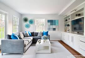 Modern Livingroom Design Fascinating 80 Contemporary Home Decor Decorating Design Of