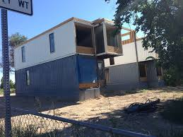 Denver Home Decor Stores Shipping Container Modular Homes For Sale On Home Design Prefab