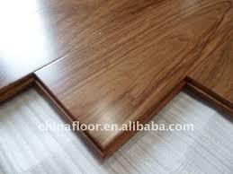 surprising prefinished solid hardwood parquet flooring design