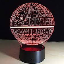 Star Wars Room Decor Australia by Online Buy Wholesale Star Wars Christmas Decorations From China