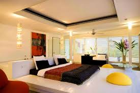 accessories winsome secrets behind the new american home design accessoriesexciting master bedroom decorating ideas best home interior and cool winsome secrets behind the new american