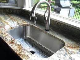 Home Depot Sinks Kitchen Home Depot Black Sink Wonderful Kitchen Remodel Charming Vanity