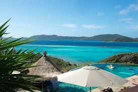 Necker Island by Caribbean Necker Island U2013 Holidays In Heels