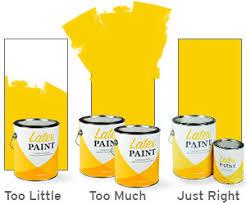 paintcare inc paint smarter paintcare inc