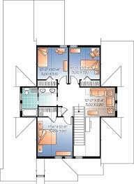 D D Floor Plans Craftsman House Plans Bungalow Home Plan Dd 3608 20012
