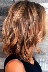 how to get soft curls in medium length hair best 25 beach wavy hair ideas on pinterest beach waves beach