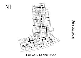 mint floor plans mint condos for sale and rent miami