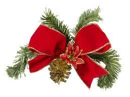 coast voices happy festive season to all in 2011