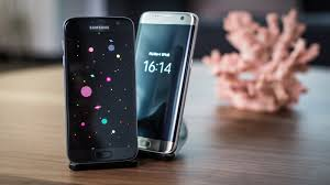 best deals for samsung galaxy s7 over black friday black friday deals you don u0027t want to miss